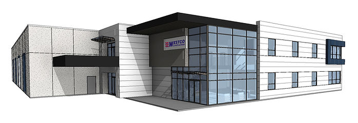 westco office.jpg