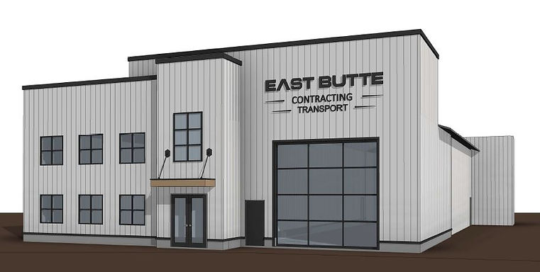East Butte Contracting.JPG
