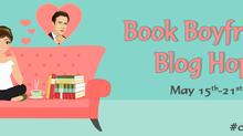#ChickLitMay Book Boyfriend Blog Hop