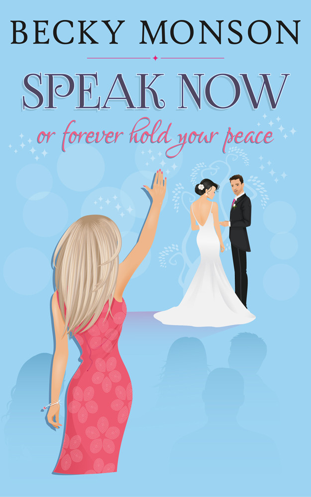 Speak Now - Amazon Cover.jpg