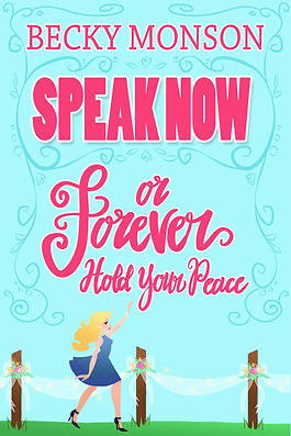 Speak Now new Cover FINAL.jpg