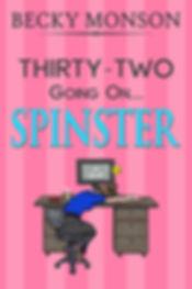 Spinster New Design 6-4-18.jpg