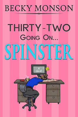 Spinster New Design 6-4-18.jpg