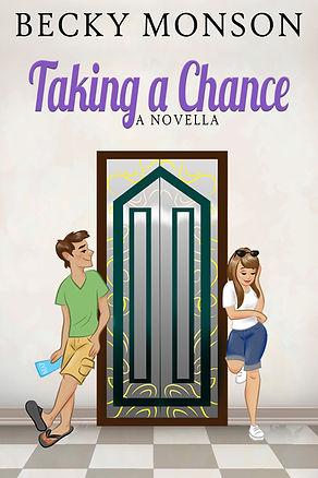 Taking A Chance 6x9.jpg
