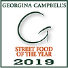 best street food in ireland