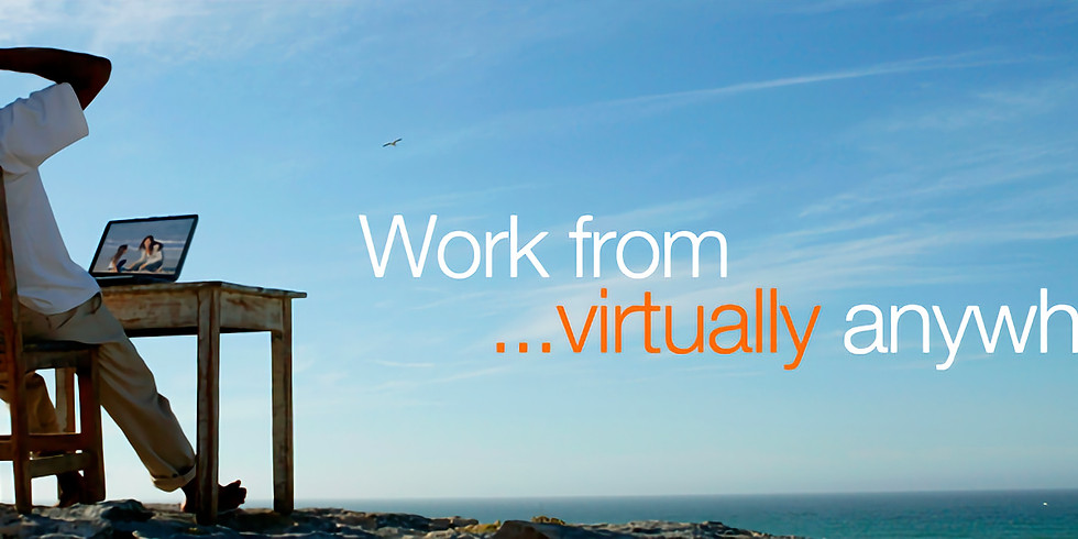 Team Virtual Office