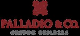 PalladioLogo1815_K75.png