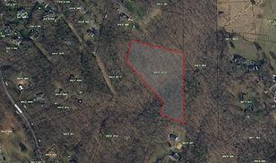 LOT 11B2 Aerial.jpg