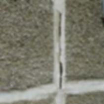 Герметизация швов стыков примыканий