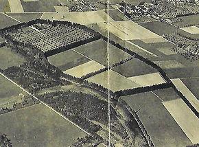 Lindenhof_1933_2