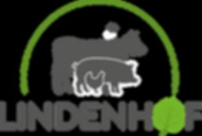Logo_Lindenhof.png