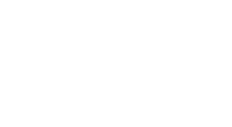 Amelia George Bridal Boutique,Tring