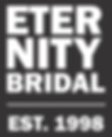 Eternity Bridal
