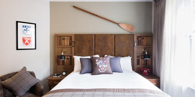 hotel-indigo-durham-5444763674-2x1.jpeg
