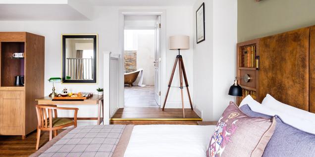 hotel-indigo-durham-5444763833-2x1.jpeg