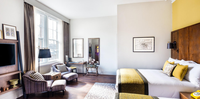 hotel-indigo-durham-5444764157-2x1.jpeg