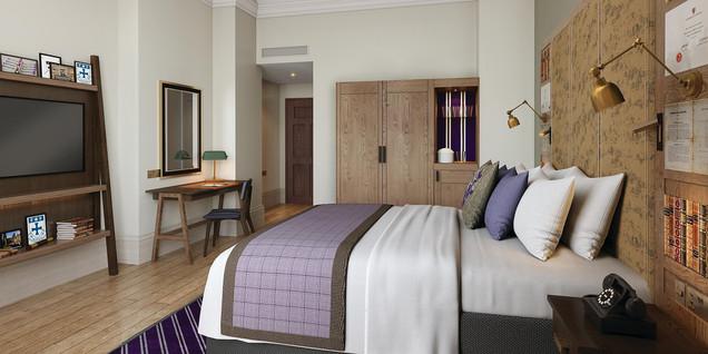 hotel-indigo-durham-5298001180-2x1.jpeg