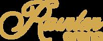 Rainton-Arena-Logo.png