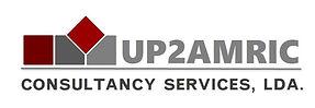 Logo Up2 (2).jpg