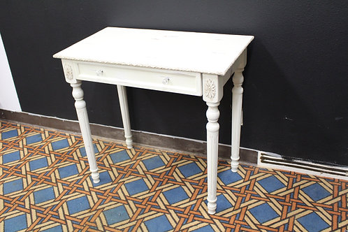 Charming Vanity Table
