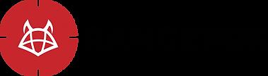 RangeFox Long Logo on White.png