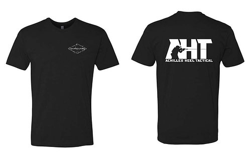 AHT PERFORMANCE > PROMISE TEE