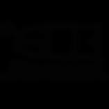 BarnauL Logo Text Black.png