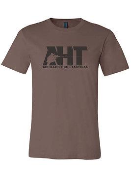 """AHT """"Sniper"""" T-shirt"""