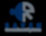 RCS Logo Secondary 1.png