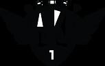 Black white shield logo.png