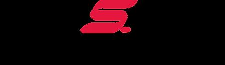 SAF_S_Logo_Vert_Blk_Red_4C.png