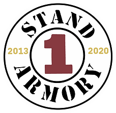 Stand One Logo.png