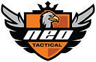 neo tactical gear logo.png