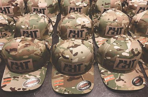AHT Gunfighter Hat