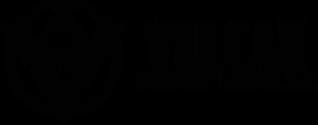 VMW Logo_vector artboard to logo size (3).png