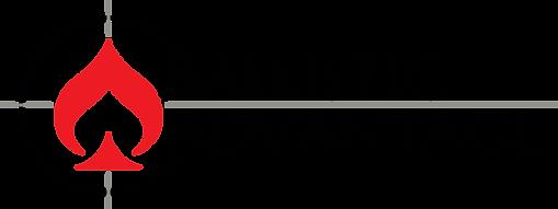 BA Logo CMYK Black Letter.png