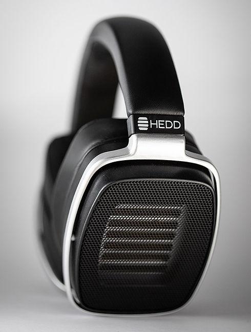 HEDDphone1-900px.jpg