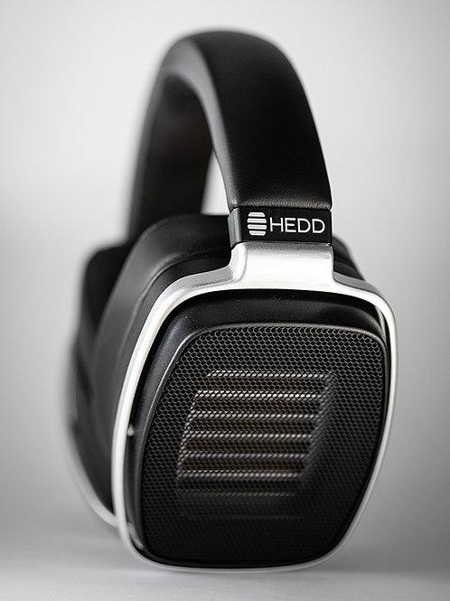HEDDphone®