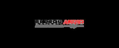 Burson-Audio-Logo-V3.png