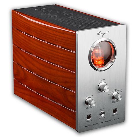 cayin-ha-1a-mk2-type-uk-headphone-amplif