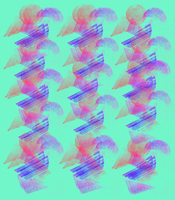 Patternfinal1