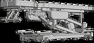 Serie Atlas