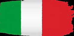 italian flag_60.png