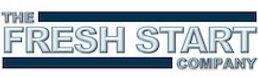 FSC Logo small.jpg