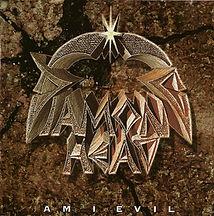 14.AmIEvil1999-LowRes.jpg