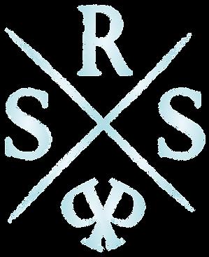 RSS Ident - Colour.png