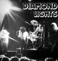 04.diamondlights-lowres.jpg