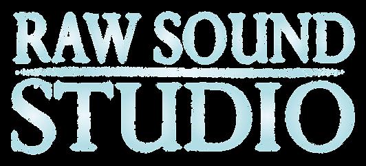 RSS Logo - Colour.png