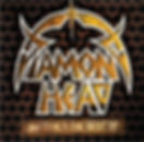 18.Diamond-Head-Cover-FINAL-300x296.jpg