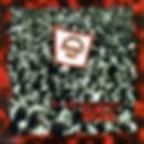11.ToHeavenFromHell-300x300.jpg